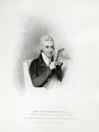 https://imgc.allpostersimages.com/img/posters/william-wilberforce-engraved-by-j-vendramini-1809_u-L-P94HHD0.jpg?p=0
