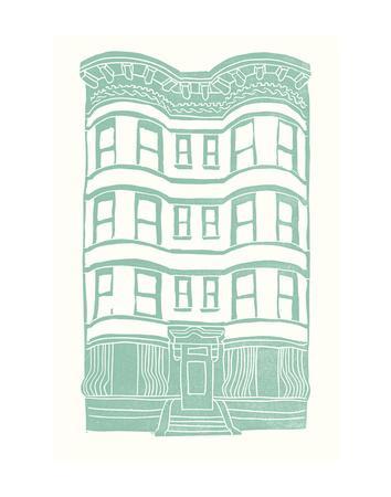 https://imgc.allpostersimages.com/img/posters/williamsburg-building-4-brownstone_u-L-F8CR6S0.jpg?p=0