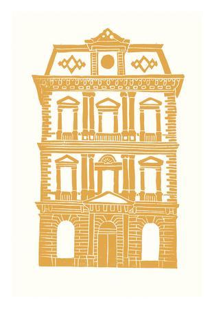 https://imgc.allpostersimages.com/img/posters/williamsburg-building-8-kings-county-savings-bank_u-L-F8CRBH0.jpg?p=0