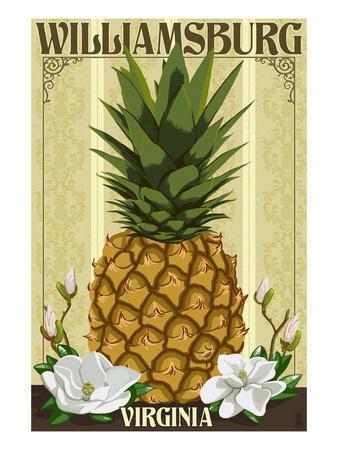 https://imgc.allpostersimages.com/img/posters/williamsburg-virginia-colonial-pineapple_u-L-Q1GPEFQ0.jpg?p=0