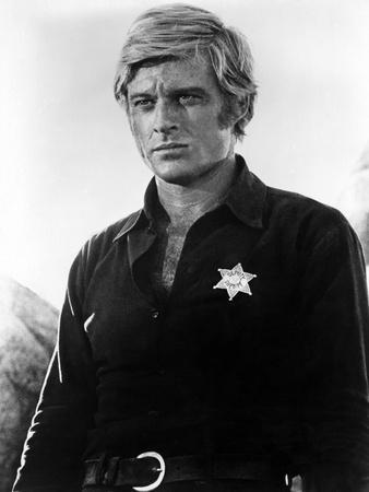 https://imgc.allpostersimages.com/img/posters/willie-boy-tell-them-willie-boy-is-here-by-abraham-polonsky-with-robert-redford-1969-b-w-photo_u-L-Q1C2JZR0.jpg?artPerspective=n