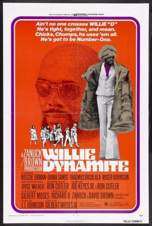 https://imgc.allpostersimages.com/img/posters/willie-dynamite_u-L-F4S8L70.jpg?artPerspective=n