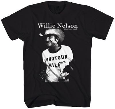 Willie Nelson - Willie