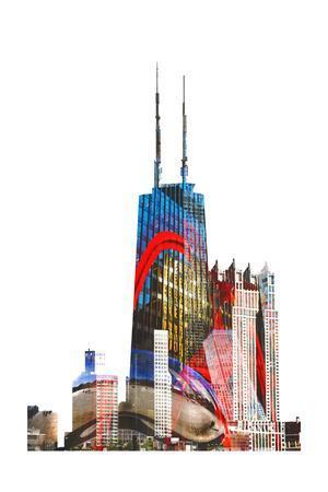 https://imgc.allpostersimages.com/img/posters/willis-tower_u-L-Q1BMYUY0.jpg?p=0