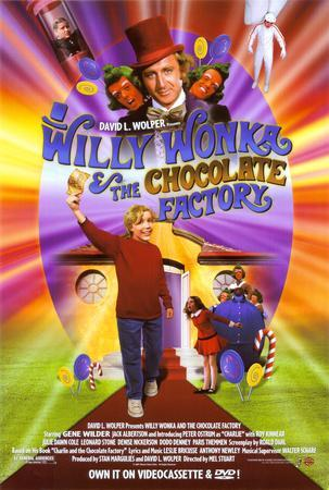 https://imgc.allpostersimages.com/img/posters/willy-wonka-and-the-chocolate-factory_u-L-F4S67C0.jpg?artPerspective=n