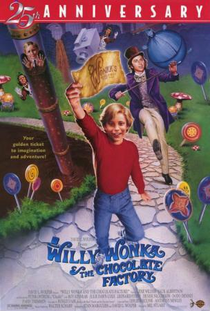 https://imgc.allpostersimages.com/img/posters/willy-wonka-and-the-chocolate-factory_u-L-F4S8QX0.jpg?artPerspective=n