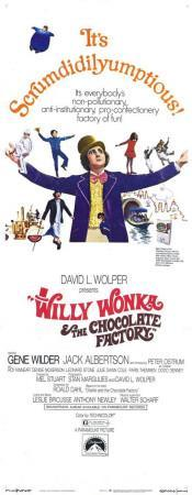 https://imgc.allpostersimages.com/img/posters/willy-wonka-and-the-chocolate-factory_u-L-F4S8QY0.jpg?artPerspective=n