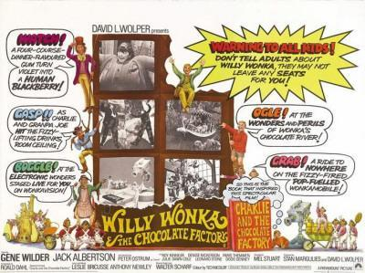 https://imgc.allpostersimages.com/img/posters/willy-wonka-and-the-chocolate-factory_u-L-F4S8QZ0.jpg?artPerspective=n