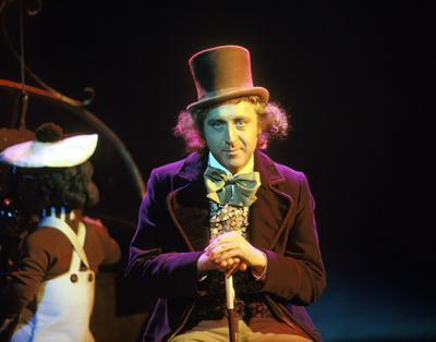 https://imgc.allpostersimages.com/img/posters/willy-wonka-the-chocolate-factory_u-L-Q10ZUUP0.jpg?artPerspective=n