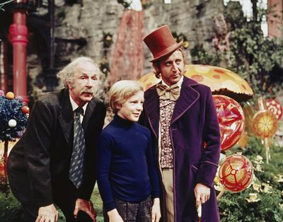 https://imgc.allpostersimages.com/img/posters/willy-wonka-the-chocolate-factory_u-L-Q10ZVZP0.jpg?artPerspective=n
