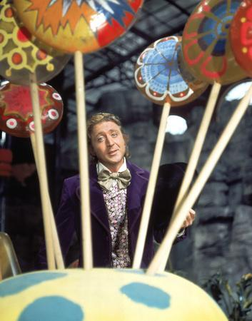 https://imgc.allpostersimages.com/img/posters/willy-wonka-the-chocolate-factory_u-L-Q10ZWDI0.jpg?artPerspective=n