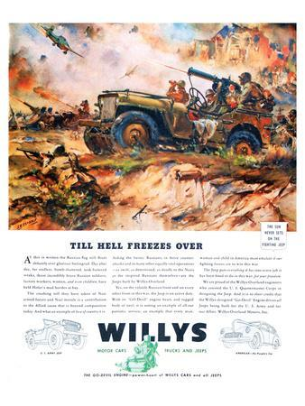 https://imgc.allpostersimages.com/img/posters/willys-till-hell-freezes-over_u-L-F89JVT0.jpg?p=0