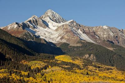 https://imgc.allpostersimages.com/img/posters/wilson-peak-on-an-autumn-morning-san-juan-mountains-colorado-usa_u-L-PN6PCX0.jpg?p=0