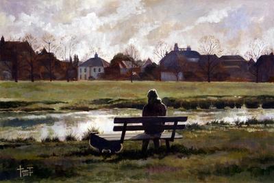 https://imgc.allpostersimages.com/img/posters/wimbledon-pond-2010_u-L-PJGRCB0.jpg?p=0