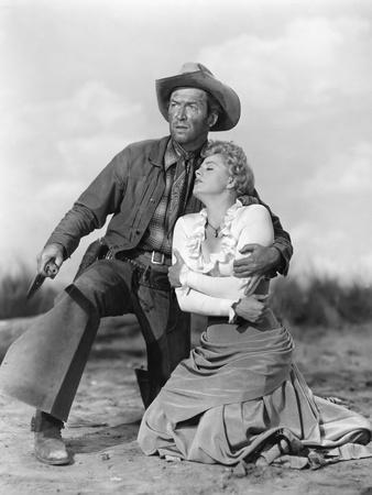 https://imgc.allpostersimages.com/img/posters/winchester-73-by-anthonymann-with-james-stewart-and-shelley-winters-1950-b-w-photo_u-L-Q1C2IO00.jpg?artPerspective=n