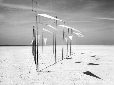 https://imgc.allpostersimages.com/img/posters/wind-installation-ii-2015_u-L-Q1DWQCY0.jpg?artPerspective=n