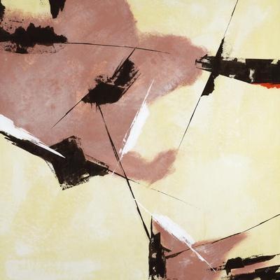 https://imgc.allpostersimages.com/img/posters/wind-kites_u-L-Q13DWJE0.jpg?artPerspective=n