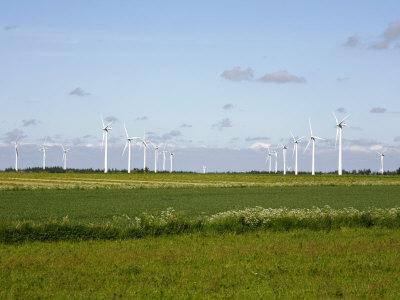 https://imgc.allpostersimages.com/img/posters/wind-turbines-in-south-jutland-denmark-scandinavia-europe_u-L-P91HU70.jpg?p=0
