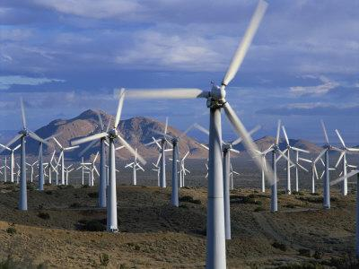 https://imgc.allpostersimages.com/img/posters/wind-turbines-producing-electricity-on-a-wind-farm-in-california-usa_u-L-P7XIUK0.jpg?p=0