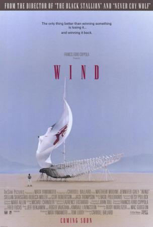 https://imgc.allpostersimages.com/img/posters/wind_u-L-F4S70T0.jpg?artPerspective=n