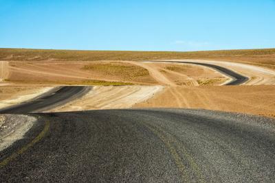 https://imgc.allpostersimages.com/img/posters/winding-road-in-the-desert-potosi-department-bolivia_u-L-Q1H1Z8J0.jpg?artPerspective=n