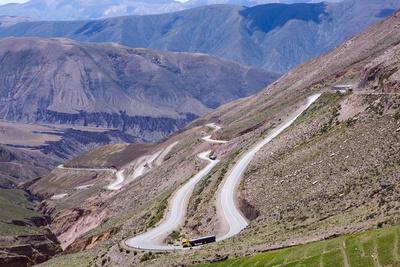 https://imgc.allpostersimages.com/img/posters/winding-road-pumamarca-region-argentina_u-L-PWFK430.jpg?p=0