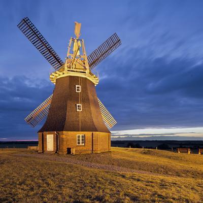 https://imgc.allpostersimages.com/img/posters/windmill-by-stove-mecklenburg-western-pomerania-germany_u-L-Q11YRUF0.jpg?p=0