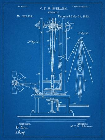 https://imgc.allpostersimages.com/img/posters/windmill-patent_u-L-PO4A8C0.jpg?p=0