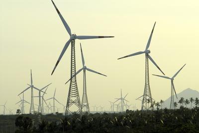 https://imgc.allpostersimages.com/img/posters/windmills-at-aralavaimozhi-nagercoil-tamil-nadu-india-asia_u-L-PNFR4K0.jpg?artPerspective=n