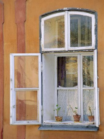 https://imgc.allpostersimages.com/img/posters/window-and-flower-pots-tabor-south-bohemia-czech-republic-europe_u-L-P2HBT80.jpg?p=0