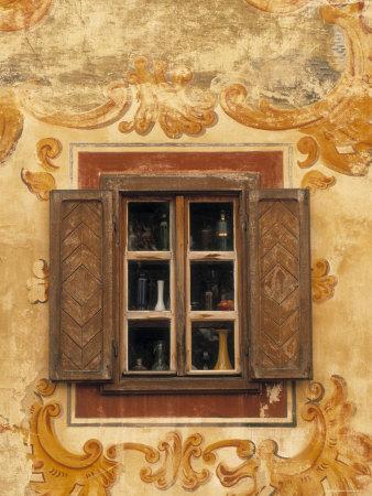 https://imgc.allpostersimages.com/img/posters/window-detail-bardejov-saris-region-east-slovakia_u-L-P35V4X0.jpg?p=0