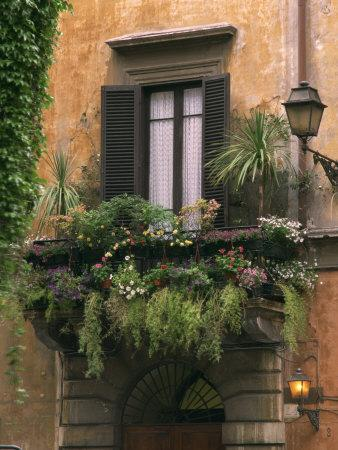 https://imgc.allpostersimages.com/img/posters/window-display-near-piazza-navona-rome-lazio-italy-europe_u-L-P7XJV00.jpg?artPerspective=n
