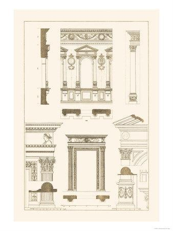 https://imgc.allpostersimages.com/img/posters/window-in-the-cortile-of-dodge-s-palace-palazzo-vecchio-and-santa-croce_u-L-P2C9N30.jpg?artPerspective=n