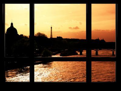 https://imgc.allpostersimages.com/img/posters/window-view-color-sunset-in-paris-with-the-eiffel-tower-and-the-seine-river-france-europe_u-L-PZ4XXA0.jpg?p=0