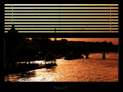 https://imgc.allpostersimages.com/img/posters/window-view-color-sunset-in-paris-with-the-eiffel-tower-and-the-seine-river-france-europe_u-L-PZ4Y020.jpg?p=0