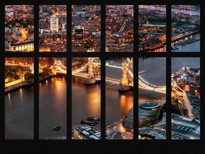 https://imgc.allpostersimages.com/img/posters/window-view-of-city-of-london-with-the-tower-bridge-at-night-river-thames-london-england_u-L-PZ4SF10.jpg?p=0