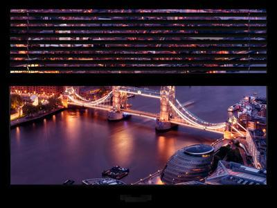 https://imgc.allpostersimages.com/img/posters/window-view-of-city-of-london-with-the-tower-bridge-at-night-river-thames-london-england_u-L-PZ4TOA0.jpg?p=0
