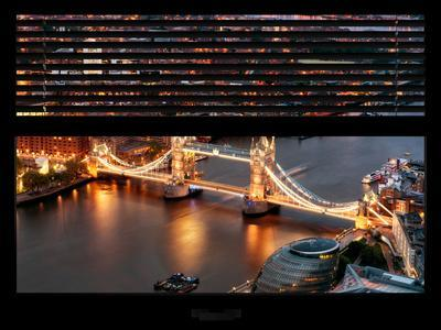 https://imgc.allpostersimages.com/img/posters/window-view-of-city-of-london-with-the-tower-bridge-at-night-river-thames-london-england_u-L-PZ4TZX0.jpg?artPerspective=n