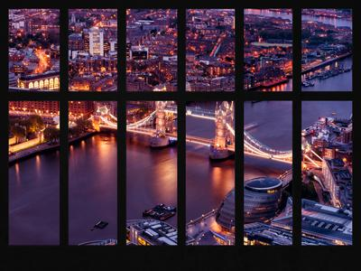 https://imgc.allpostersimages.com/img/posters/window-view-of-city-of-london-with-the-tower-bridge-at-night-river-thames-london-england_u-L-PZ4VD30.jpg?p=0