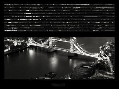 https://imgc.allpostersimages.com/img/posters/window-view-of-city-of-london-with-the-tower-bridge-at-night-river-thames-london-england_u-L-PZ4VMA0.jpg?p=0