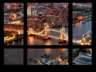 https://imgc.allpostersimages.com/img/posters/window-view-of-city-of-london-with-the-tower-bridge-at-night-river-thames-london-england_u-L-PZ4VND0.jpg?artPerspective=n