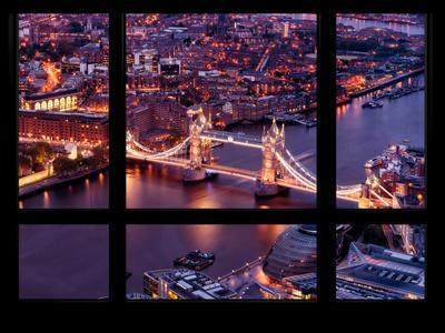 https://imgc.allpostersimages.com/img/posters/window-view-of-city-of-london-with-the-tower-bridge-at-night-river-thames-london-england_u-L-PZ4VPK0.jpg?p=0