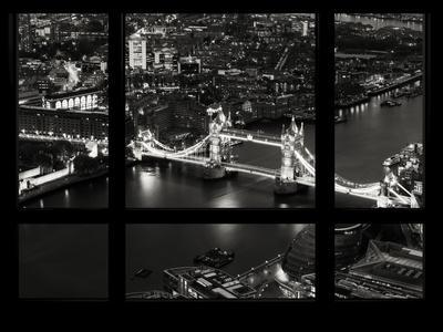 https://imgc.allpostersimages.com/img/posters/window-view-of-city-of-london-with-the-tower-bridge-at-night-river-thames-london-england_u-L-PZ4XXN0.jpg?artPerspective=n