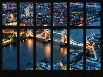 https://imgc.allpostersimages.com/img/posters/window-view-of-city-of-london-with-the-tower-bridge-at-night-river-thames-london-england_u-L-PZ583V0.jpg?p=0