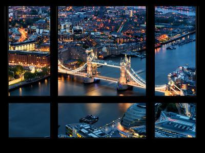 https://imgc.allpostersimages.com/img/posters/window-view-of-city-of-london-with-the-tower-bridge-at-night-river-thames-london-england_u-L-PZ58660.jpg?p=0