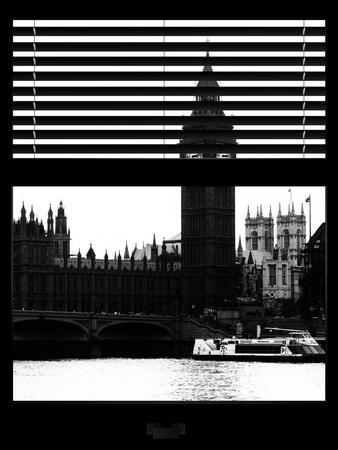 https://imgc.allpostersimages.com/img/posters/window-view-of-parliament-and-westminster-bridge-big-ben-river-thames-city-of-london-uk_u-L-PZ57PY0.jpg?p=0