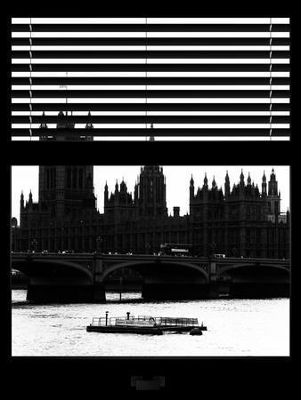 https://imgc.allpostersimages.com/img/posters/window-view-of-parliament-and-westminster-bridge-big-ben-river-thames-city-of-london-uk_u-L-PZ58EV0.jpg?p=0