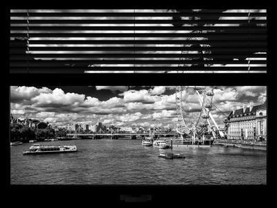 https://imgc.allpostersimages.com/img/posters/window-view-of-river-thames-with-london-eye-millennium-wheel-city-of-london-uk-england_u-L-PZ4XYF0.jpg?p=0