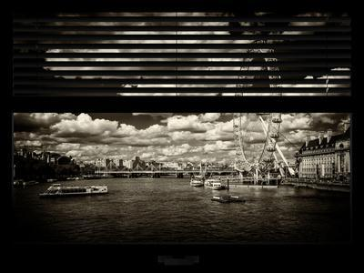https://imgc.allpostersimages.com/img/posters/window-view-of-river-thames-with-london-eye-millennium-wheel-city-of-london-uk-england_u-L-PZ4XZ20.jpg?p=0