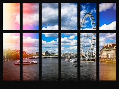 https://imgc.allpostersimages.com/img/posters/window-view-of-river-thames-with-london-eye-millennium-wheel-city-of-london-uk-england_u-L-PZ4XZO0.jpg?p=0